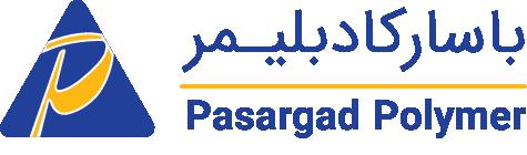 باسارکاد بوليمر