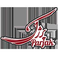 Parjak